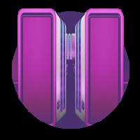 Разработка и дизайн сайта для хостинг компании Hosto.by