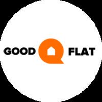 Интернет магазин GoodFlat.by