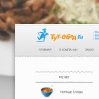 tut-obed.ru