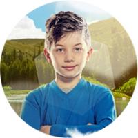 «Маленький исследователь» - детский летний лагерь