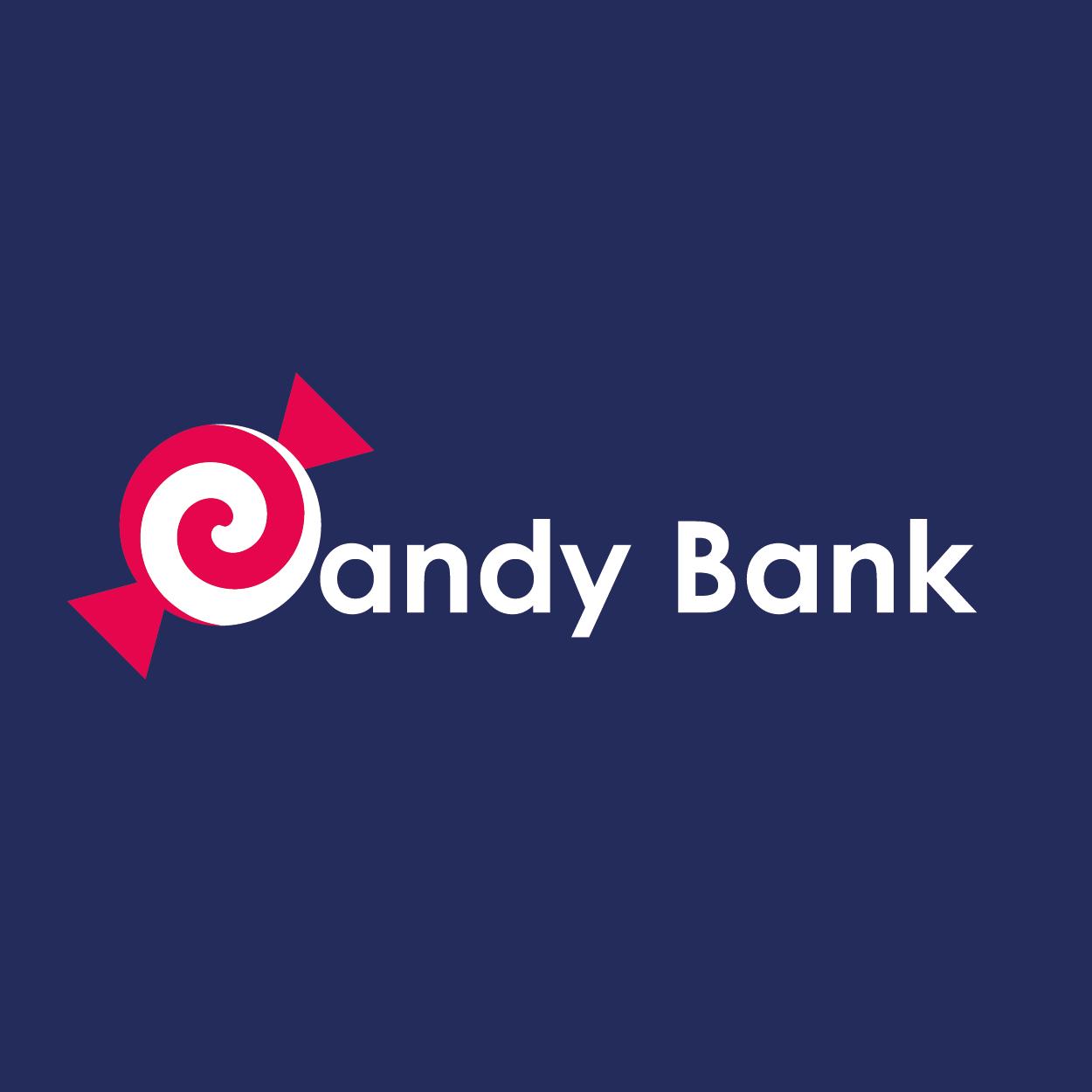 Логотип для международного банка фото f_6445d776f6997110.png