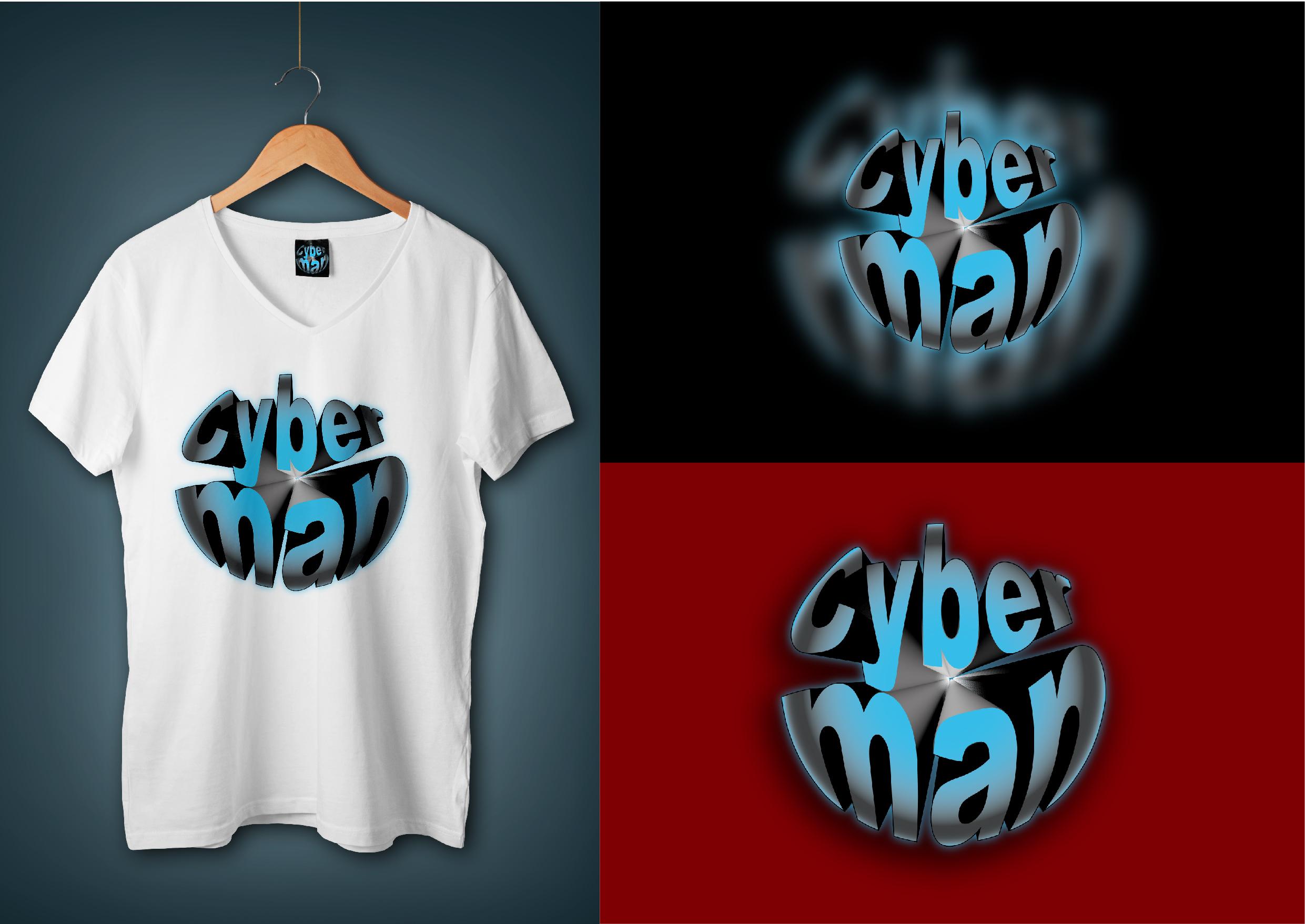 Нарисовать принты на футболки для компании Моторика фото f_025609e402a6e2e4.jpg