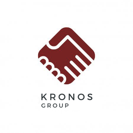Разработать логотип KRONOS фото f_1565fb3cc7dbba76.jpg
