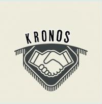 Разработать логотип KRONOS фото f_1585fb3cc1a8d5fb.jpg