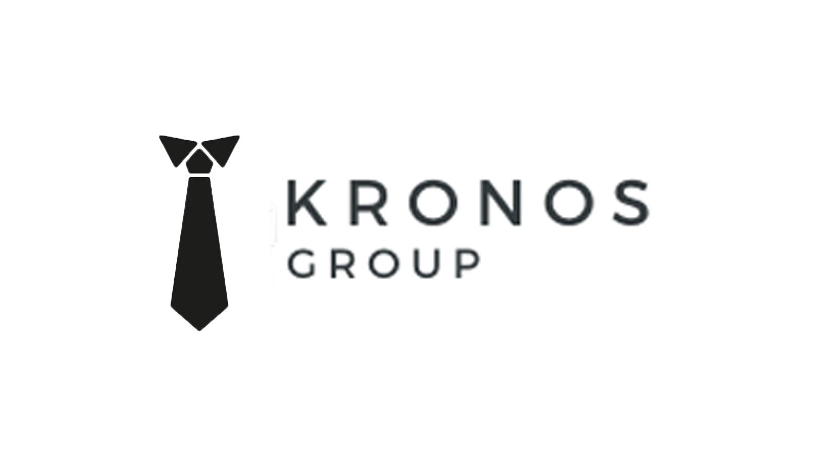 Разработать логотип KRONOS фото f_2955fb3cbf33ffb6.jpg