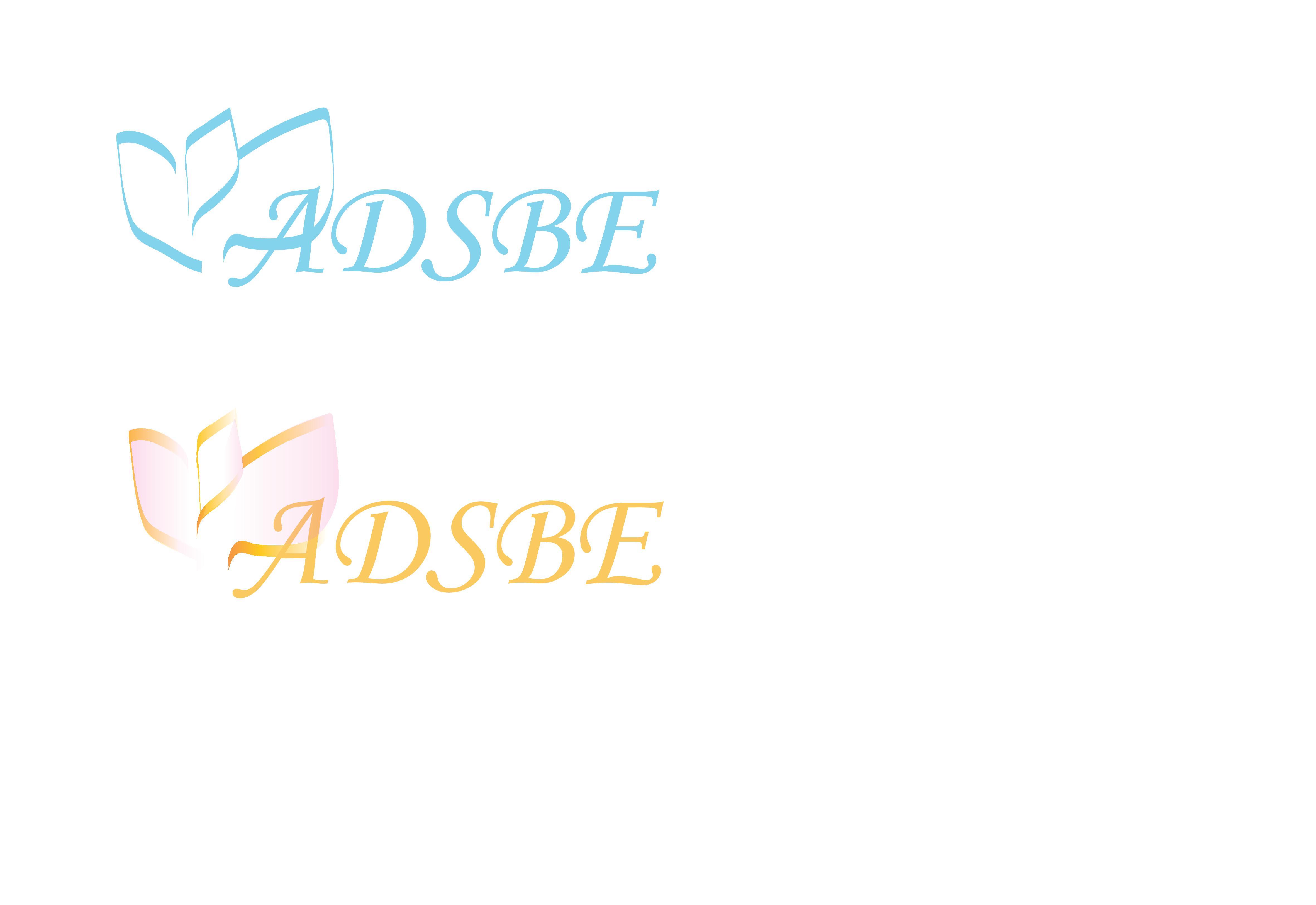 Разработка логотипа для CPA-сети фото f_058587605023ed82.jpg