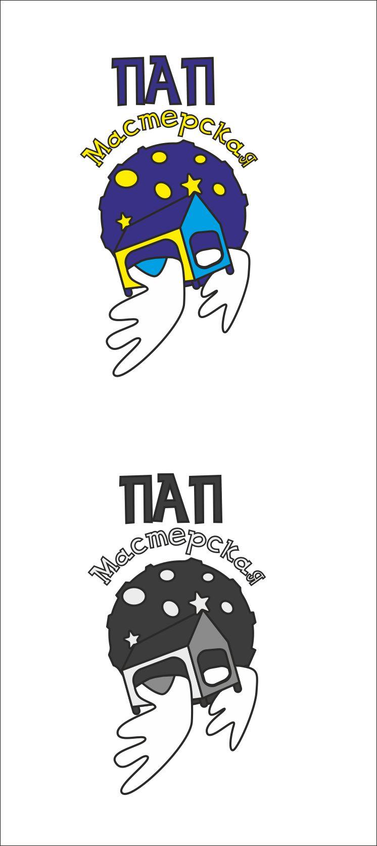 Разработка логотипа  фото f_1065aa58c0c1c138.jpg