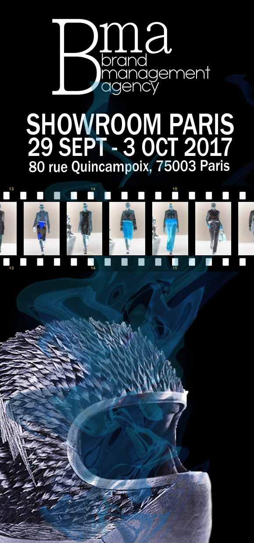 Флаер для модного мероприятия фото f_1415a70740c035c0.jpg