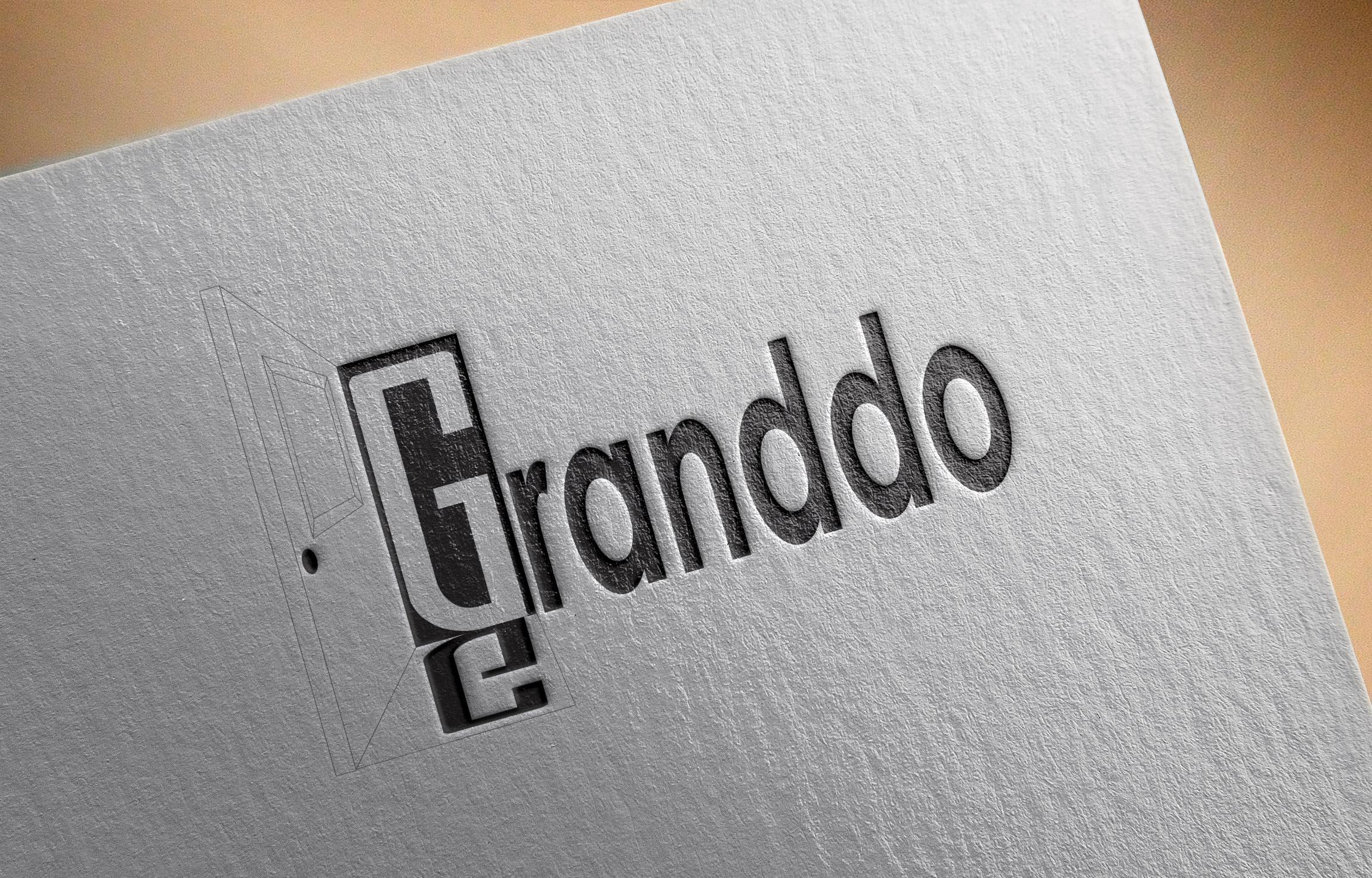 Разработка логотипа фото f_1905a89d7b847a77.jpg