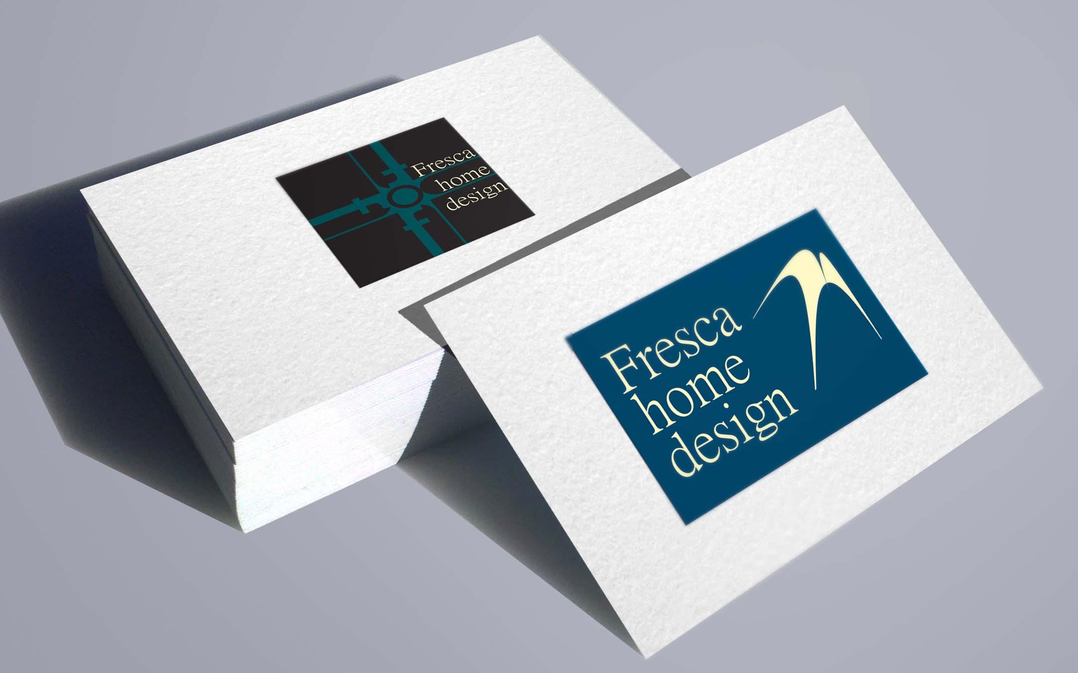 Разработка логотипа и фирменного стиля  фото f_2335a9fb1e105b16.jpg
