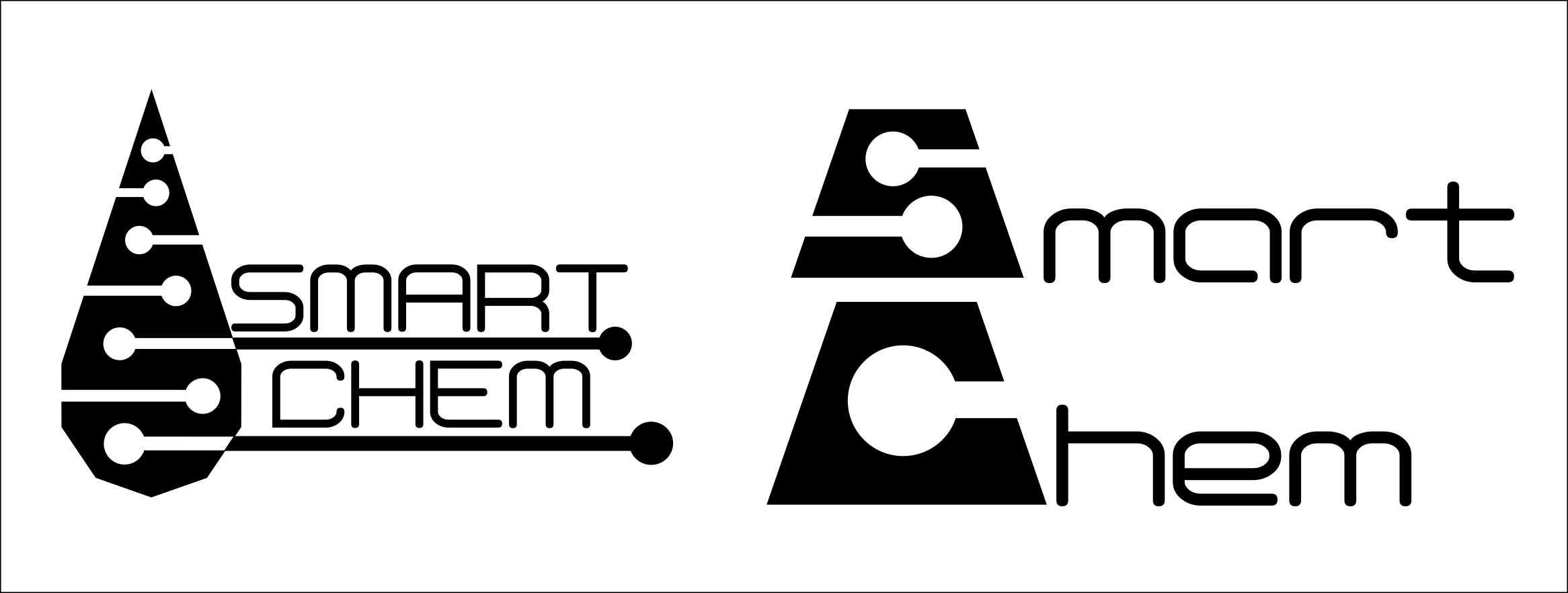 Логотип для компании фото f_2895a8c049b1c2c0.jpg
