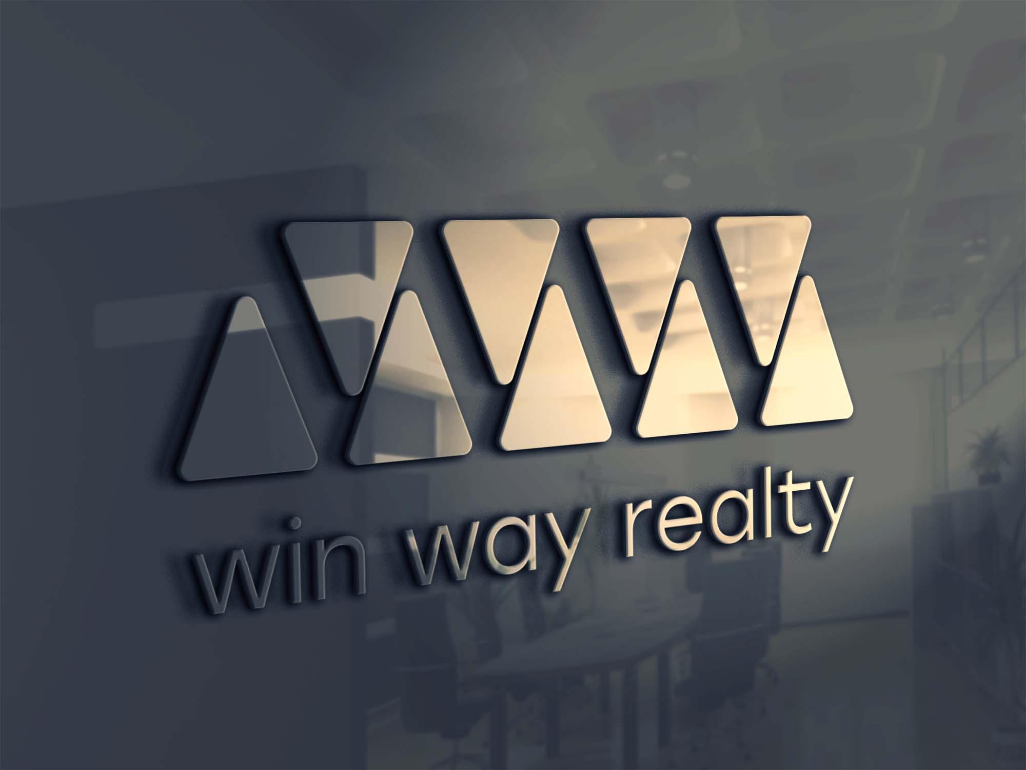 Логотип для агентства недвижимости фото f_3565aa99b9a4bcff.jpg