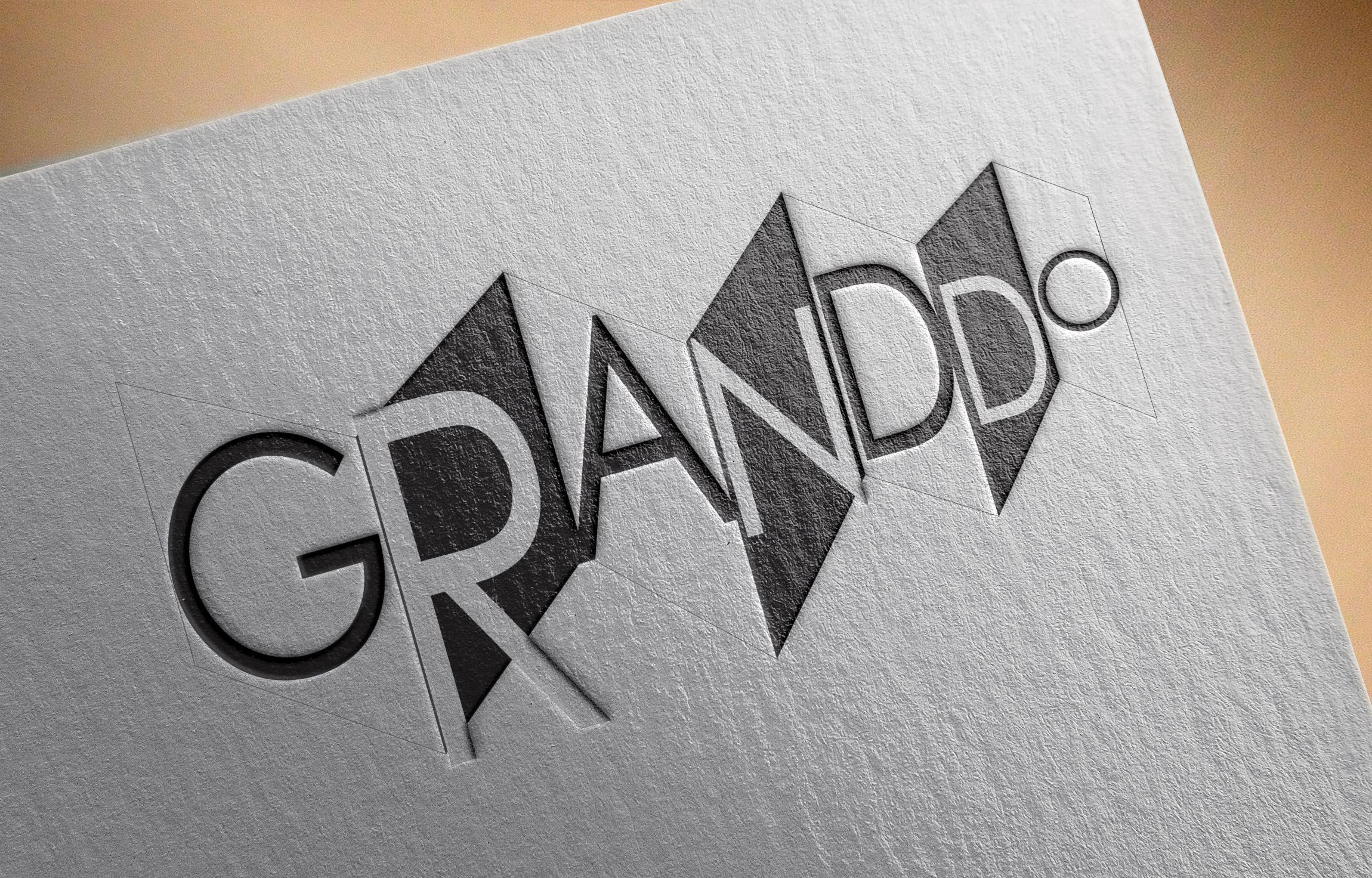 Разработка логотипа фото f_5345a89d78f327de.jpg