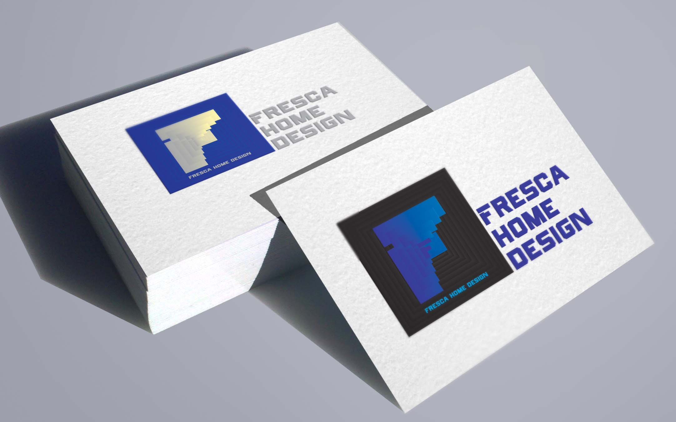 Разработка логотипа и фирменного стиля  фото f_5795a9faeee487bc.jpg
