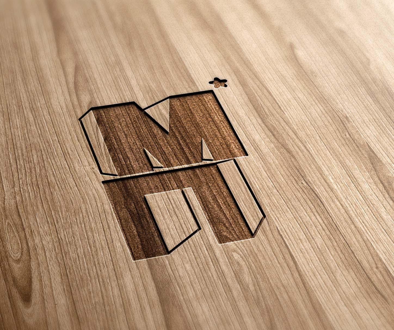 Разработка логотипа  фото f_7045aa3e34036d3d.jpg