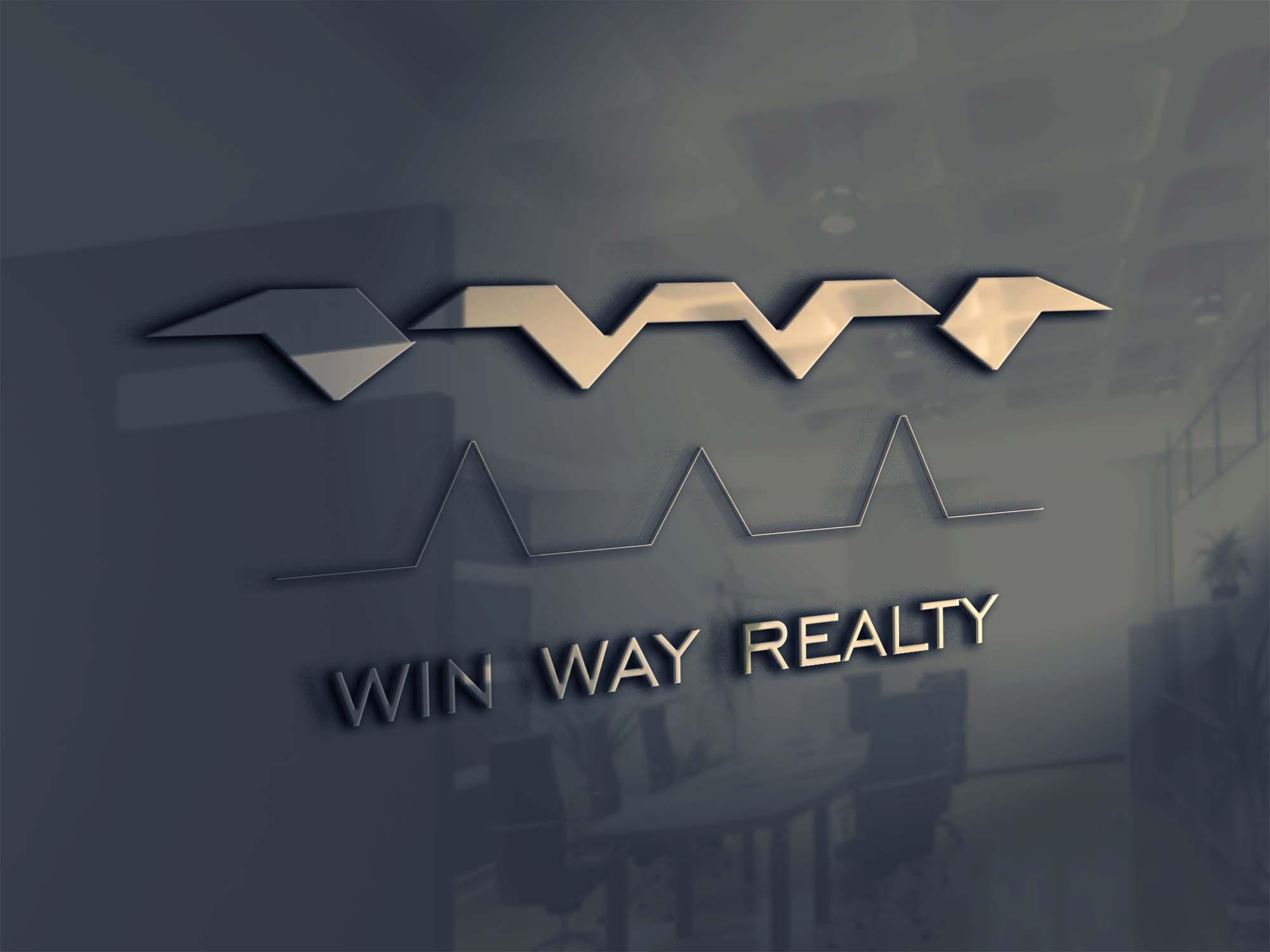 Логотип для агентства недвижимости фото f_7065aa99772e2db3.jpg