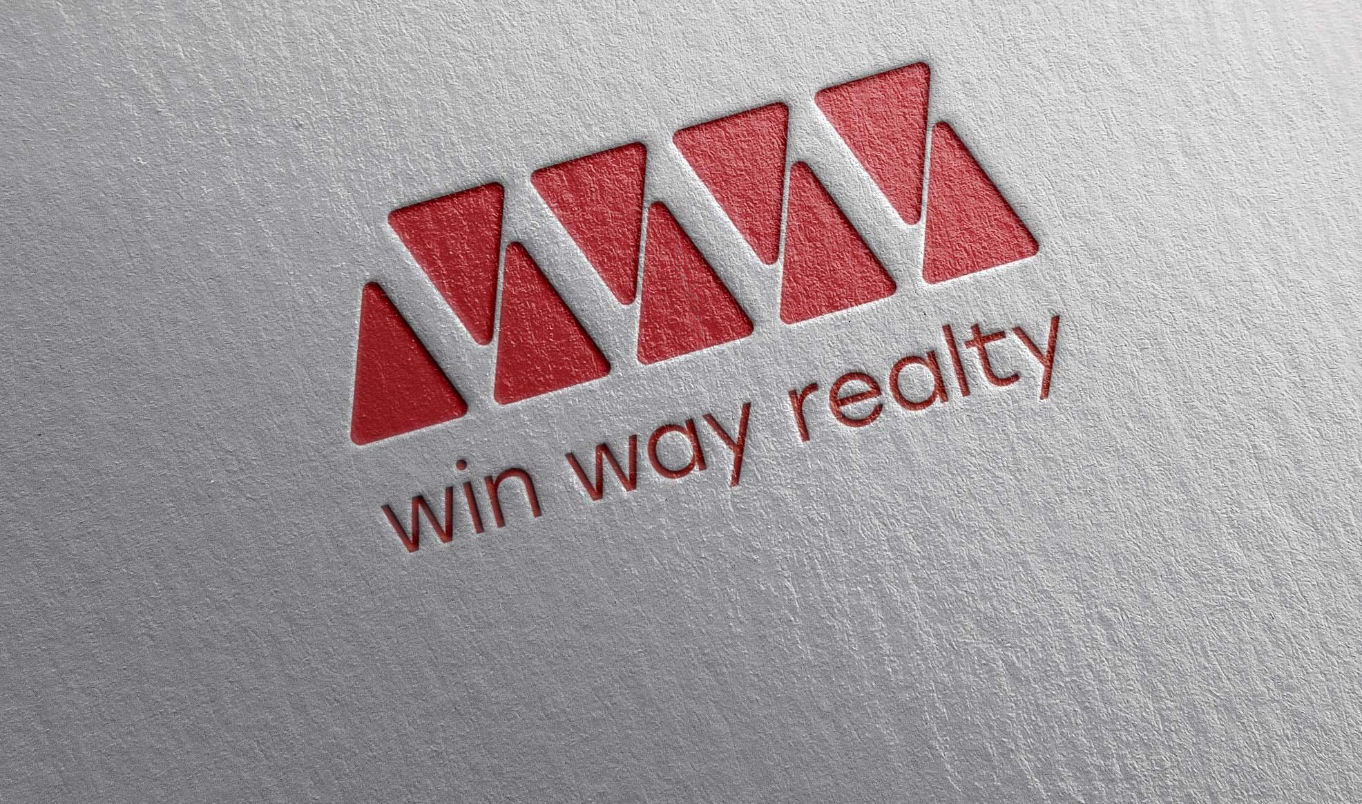 Логотип для агентства недвижимости фото f_8405aa99b913f1a4.jpg