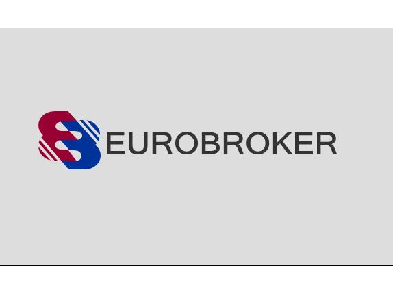 Разработка логотипа компании для сайта фото f_4be972ad3e483.png