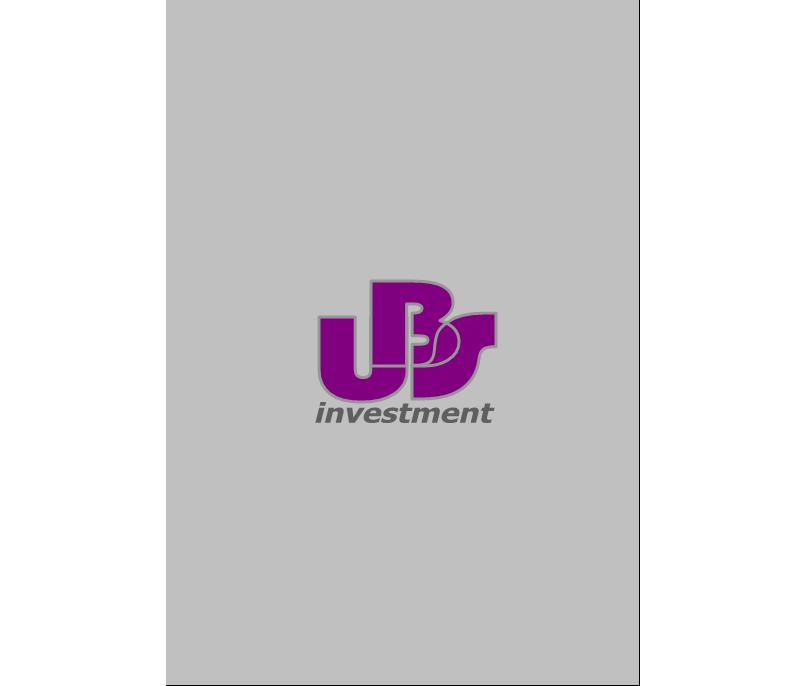 Разработка логотипа компании фото f_4e984ee84b075.png