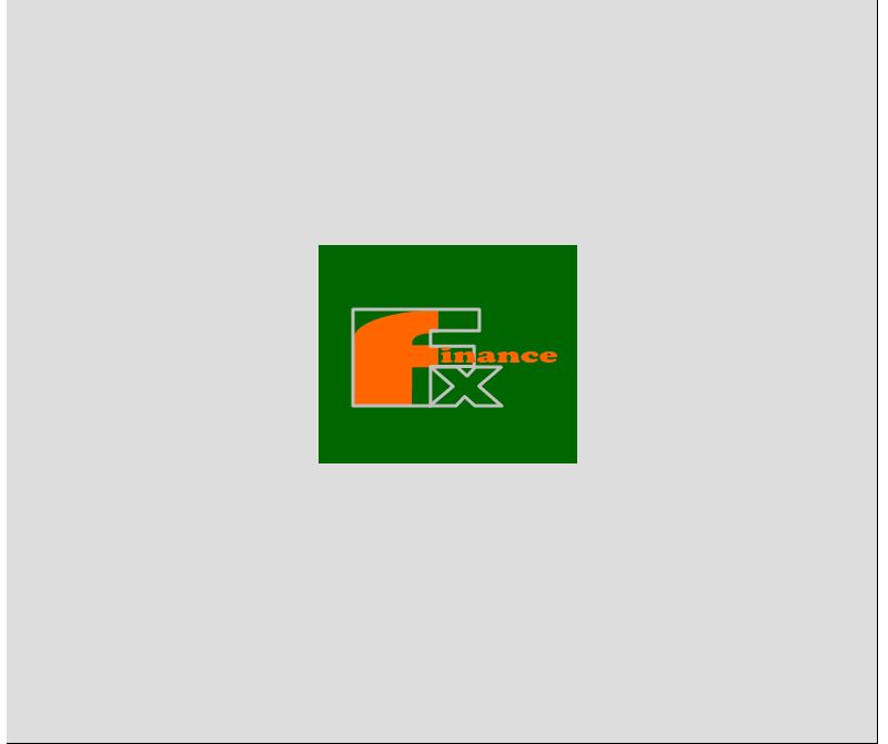 Разработка логотипа для компании FxFinance фото f_56751127a00c2514.png