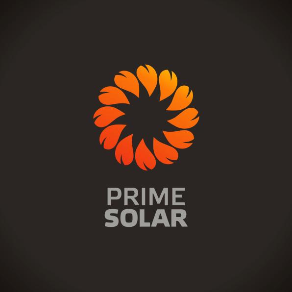 Логотип компании PrimeSolar [UPD: 16:45 15/12/11] фото f_4eef4a290076a.jpg