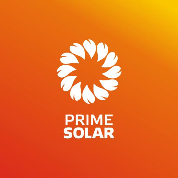 Логотип компании PrimeSolar [UPD: 16:45 15/12/11] фото f_4eef4a2f2f9ad.jpg