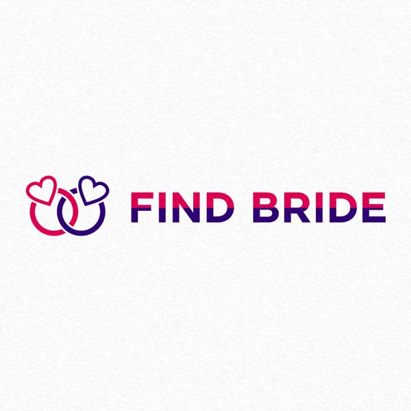 Нарисовать логотип сайта знакомств фото f_3595acd07ea8bdd9.png
