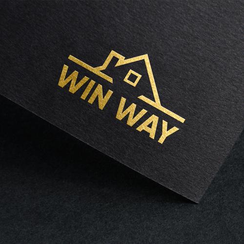 Логотип для агентства недвижимости фото f_3915aa90b334cb88.jpg