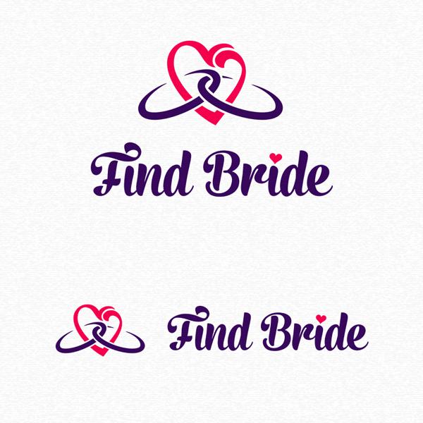 Нарисовать логотип сайта знакомств фото f_4265acd1535cc23a.png