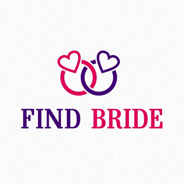 Нарисовать логотип сайта знакомств фото f_5565acd07e6e6c75.png