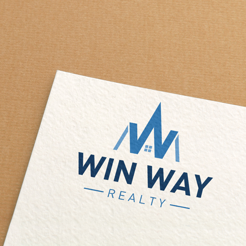 Логотип для агентства недвижимости фото f_9995aa90b15095eb.jpg