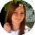 e_smirnova