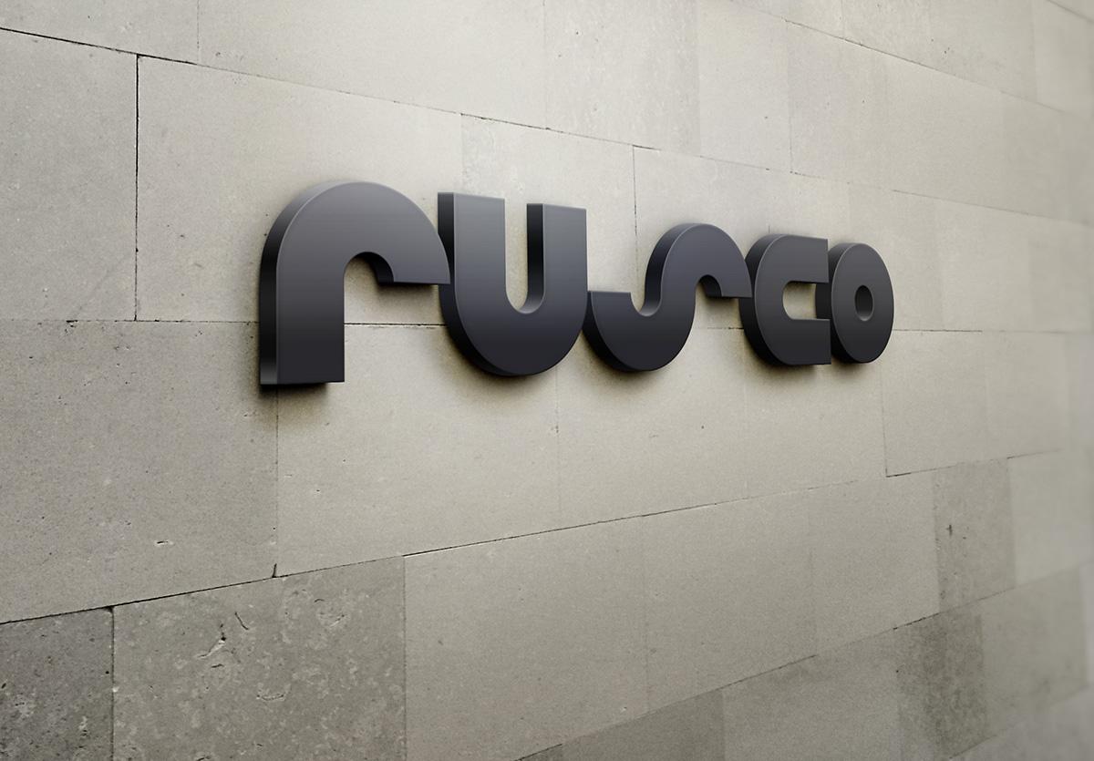 RUSCO фото f_0455480c13de2113.jpg