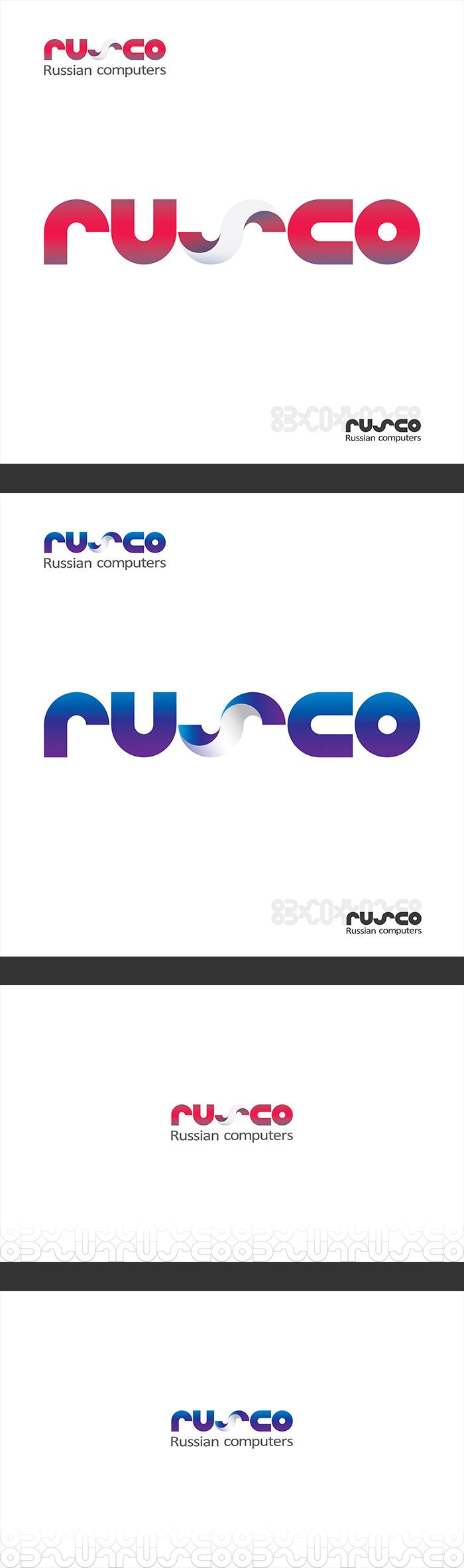 RUSCO фото f_2945480bc20d02d1.jpg