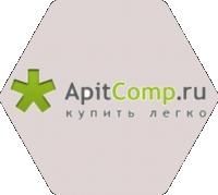 ApitComp