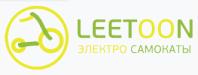 Leetoon