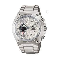 Часы CASIO EF-537D-7A
