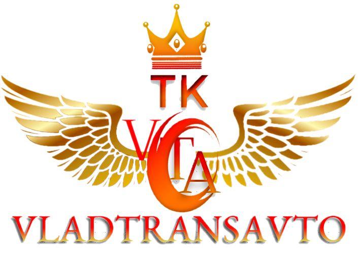 Логотип и фирменный стиль для транспортной компании Владтрансавто фото f_6245cdf2a146bab6.jpg
