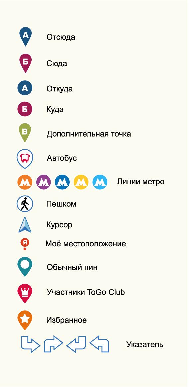 Иконки на карту. фото f_3245b06a64a163a5.jpg