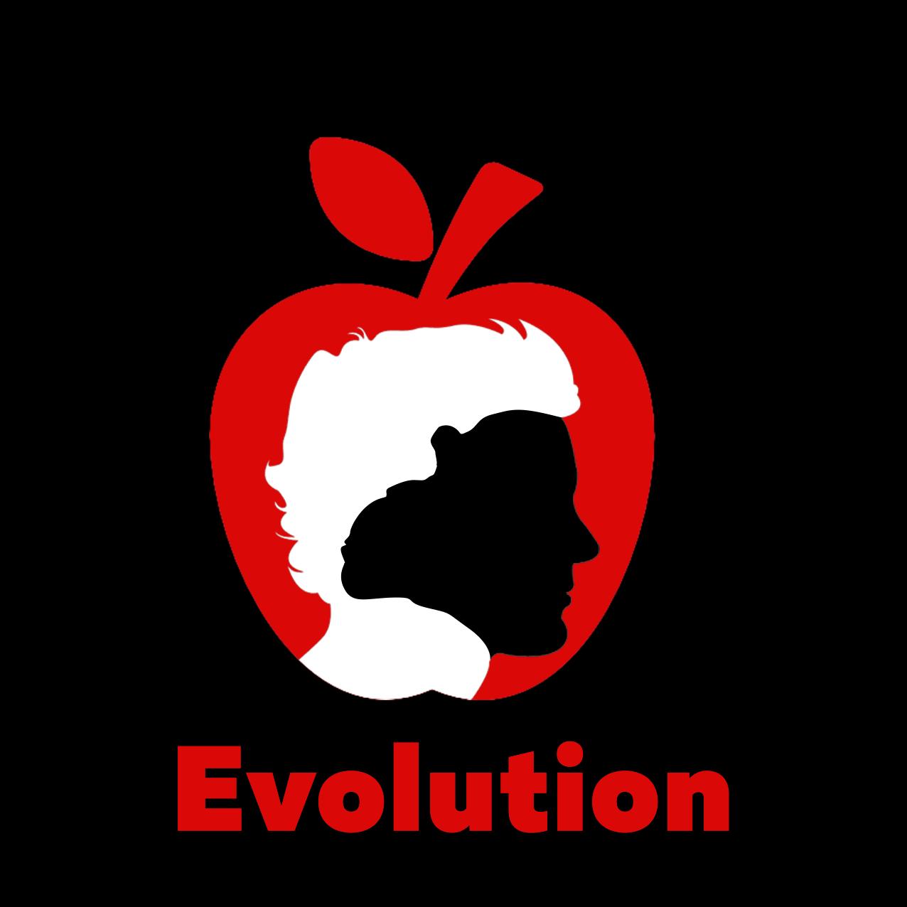 Разработать логотип для Онлайн-школы и сообщества фото f_6905bc64a79e5928.png