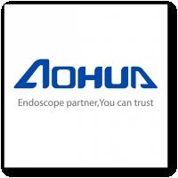 Aohua адаптация сайта под смартфоны