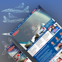🚀 29МИГ Полеты в стратосферу