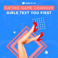Разработка ассистента в Tinder