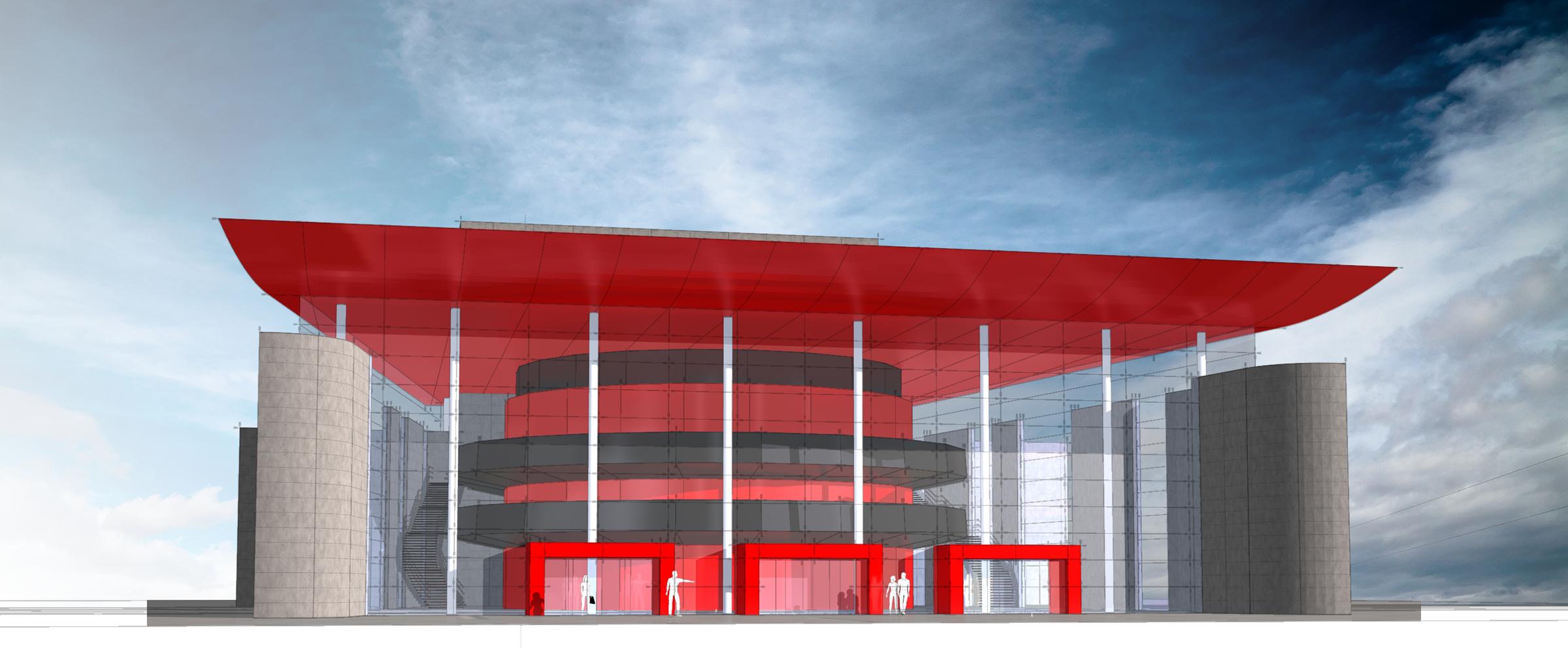 Разработка архитектурной концепции театра оперы и балета фото f_71152f4a0e6658b8.jpg