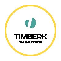 Реклама в РСЯ для официального интернет-магазина бытовой техники Timber