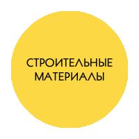 Стройматериалы. Яндекс Директ