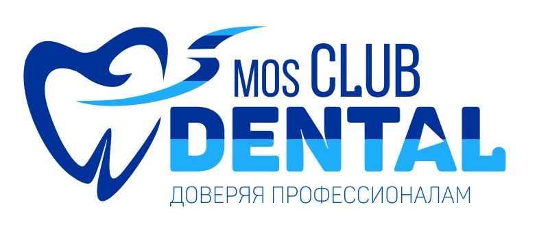 Разработка логотипа стоматологического медицинского центра фото f_6225e4a2ff9470c0.png