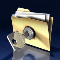 Учет и выпуск сметной документации