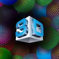 SDK для 3D-реконструкции