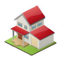 Городской рынок недвижимости